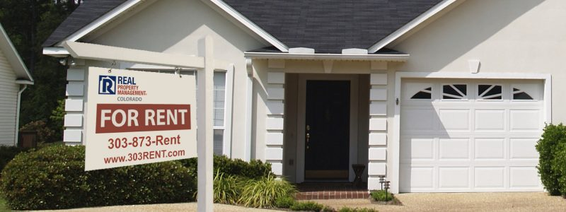 What Lenders Look At For Income On Rental Property