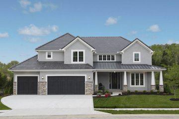 kansas city homes for sale