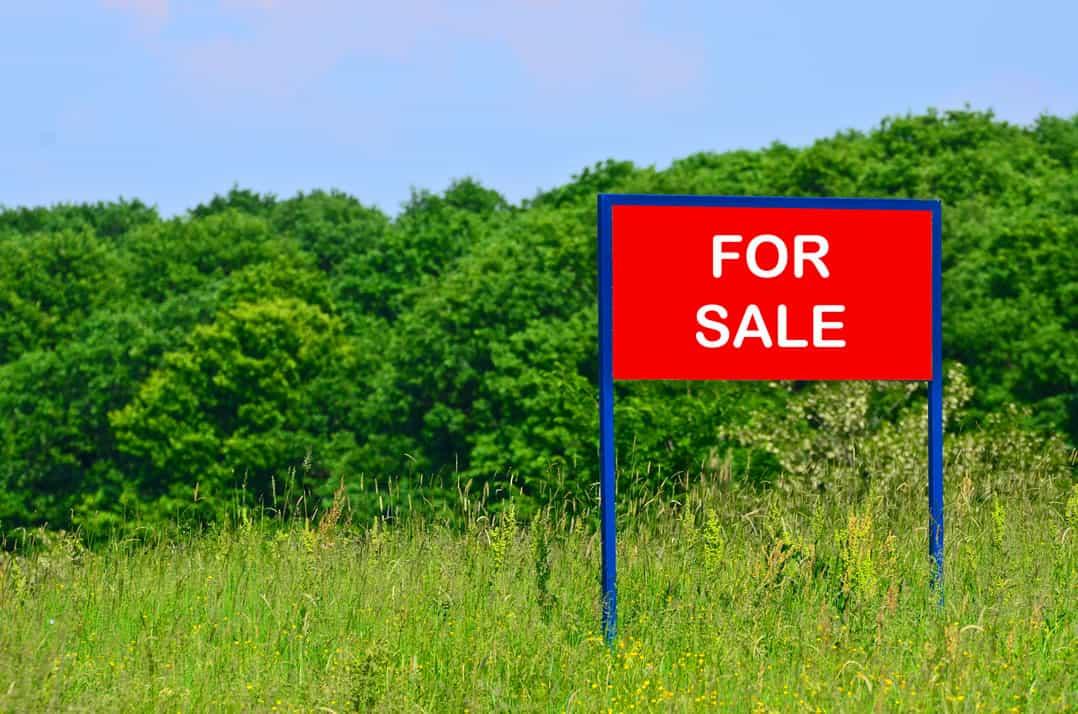 buying-a-land